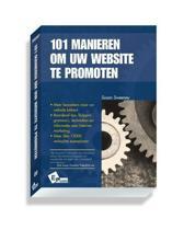 101 Manieren Om Uw Website Te Promoten
