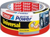 Tesa Extra Power Klussentape 50 mm x 25 m
