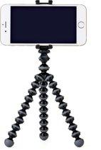 Joby GripTight Gorillapod Stand XL voor smartphone