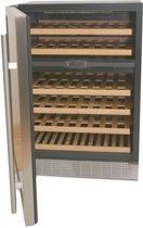 Le Soin du Vin GSDV 45 Duo - Wijnkoelkast