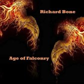 The Age Of Falconry