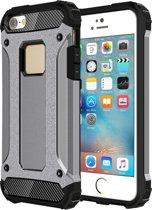 Apple iPhone 6 Plus. Armor case achterkant van hoge kwaliteit. versterkte bescherm hoes.