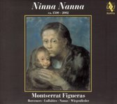 Ninna Nanna - Lullabies