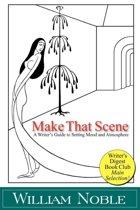 Make That Scene