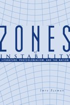 Zones of Instability
