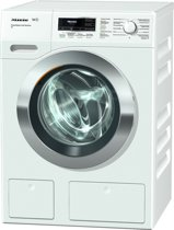 Miele WKR 571 WPS W1 - Pwash 2.0 & TwinDos XL - BE