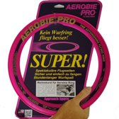Funsports AEROBIE Ring Pro big Pink