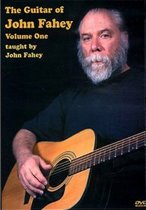 Guitar Of ..Vol.1