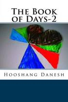 The Book of Days-2