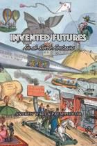 Invented Futures