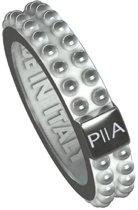 Panarea - Ring Dames Panarea AS352PL2 (13 mm) - Vrouwen -