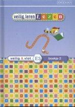 Veilig leren lezen - Veilig & vlot E3 boekje 2