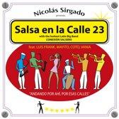 Salsa En La Calle 23