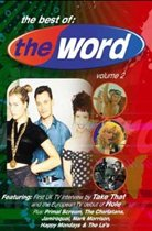 Word: Volume 2 Shows 5-7