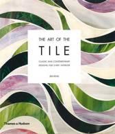 Art of the Tile