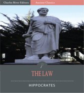 The Law (Illustrated Edition)