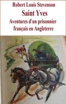 Aventures d'un prisonnier français en Angleterre