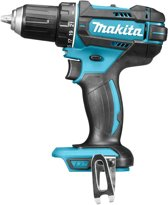 Makita DDF482Z Accu Schroefboormachine 18V Basic Body