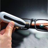 BN Projects® Glass Cleaner R99 – Brillenreiniger