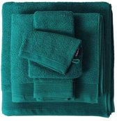 Essenza Pure Mint Gastendoek