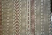 Refined dekbedovertrek Estella - taupe - Lits-jumeaux (240x200/220 cm + 2 slopen)