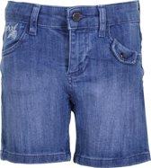 Meisjes Jeans Short