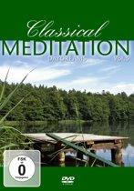 Classical Meditation Vol.5