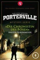 Porterville - Folge 08