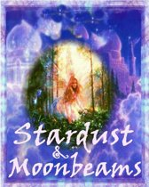 Stardust and Moonbeams