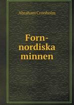 Forn-Nordiska Minnen