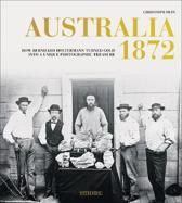Australia 1872