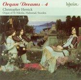 Organ Dreams 4