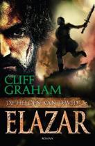 Elazar