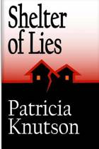 Shelter of Lies