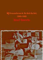 Wij presenteren u; de rok en rol; 1960-1965