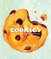 Little Treats - Cookies