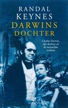 Darwins Dochter