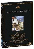 Alcatraz Concert - Greatest