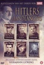 Hitler's Handlangers + Box