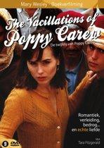Vacillations Of Poppy Carew (dvd)