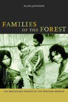 Families of the Forest
