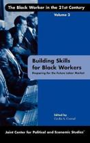 Building Skills for Black Workers