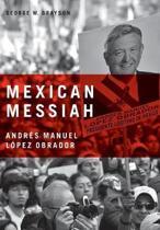 Mexican Messiah