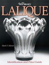Warman's Lalique