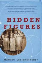Download ebook Hidden Figures the cheapest