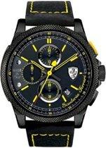 Ferrari Mod. 830274 - Horloge