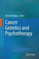 Cancer Genetics and Psychotherapy