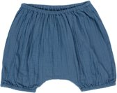 Lily Balou Bloomer Romy Real Teal - 68