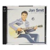 Jan Smit - Op eigen benen staan
