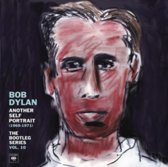The Bootleg Series Vol. 10 - Another Self Portrait (1969–1971)